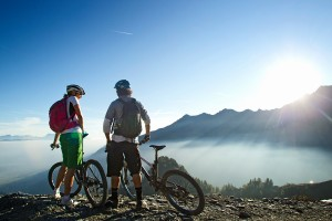 mountainbiking_-__c__salzburger_land_tourismus__-_markus_greber