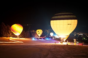 night_of_the_baloons_1