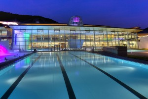 tauern_spa_night
