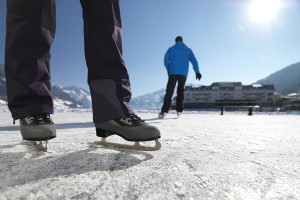 winter_lake_ice_skating_shoes